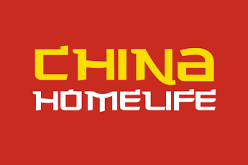 China Homelife Show Poland 2018