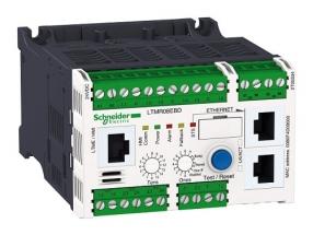 LTMR08EBD /Ethernet/