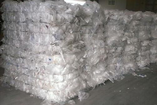 Využívání odpadů či zamezení jejich vzniku je pro firmu výhodné i s ohledem na ekonomiku provozu