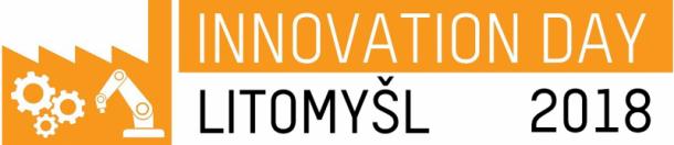 B&R Innovation Day