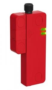 Nová Preventa XCSR s technologií RFID