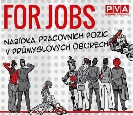 FOR JOBS