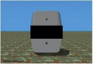 Obrázek 4 - obě jsou stejné