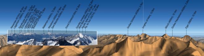 ukazka-geo-lokalizace-fotografie 20901