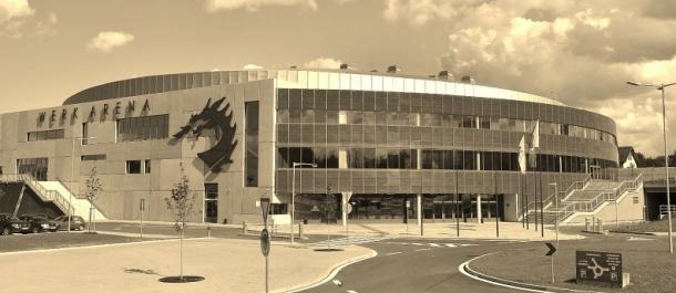 Světová výstava vynálezů představí technické novinky i poutavý program pro veřejnost