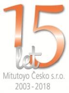 Mitutoyo Česko s.r.o.