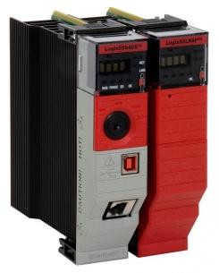 Procesory GuardLogix 5580 a Compact GuardLogix 5380 mají certifikaci TÜV pro funkční bezpečnost