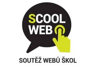 sCOOLweb
