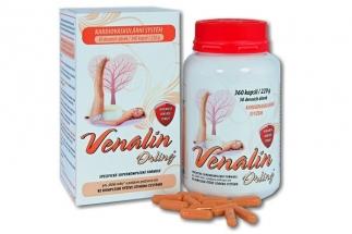 Venalin Orling®