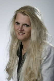 Michaela Stružková