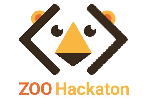ZOO Hackaton