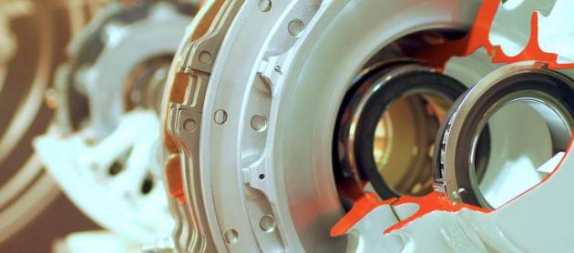 ad-aerospace-suppliers-engine 21493