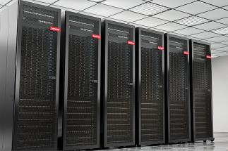 Lenovo získalo statut největšího světového dodavatele pro TOP500 nejvýkonnějších superpočítačů světa