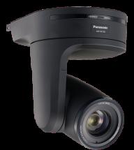 Kamera AW-HE130