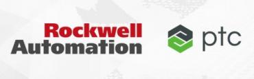 PTC a Rockwell Automation oznamují uzavření strategického partnerství pro podporu průmyslové inovace a zrychlení růstu
