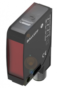 Fotoelektrický specialista BOS 21M ADCAP