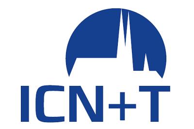 ICN+T