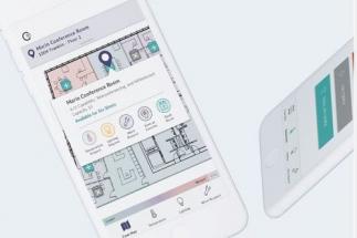 Siemens kupuje společnost Building Robotics, rozšiřuje tak své digitální portfolio o aplikaci Comfy
