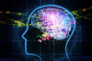 Jak docílit toho, aby AI byla pro lidi dobrá?