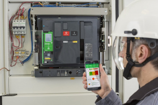MasterPact MTZ od Schneider Electric. Nový jistič nízkého napětí pro inteligentní rozváděče vstupuje na český trh