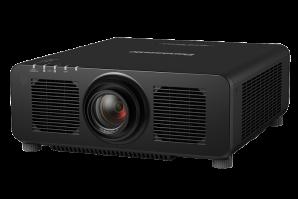 Laserový projektor PT-RZ120 SOLID SHINE