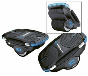 Hoverboard IO HAWK NXT SKATES