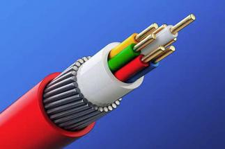 VELO X se zabývá speciálními TPU materiály pro kabelový průmysl