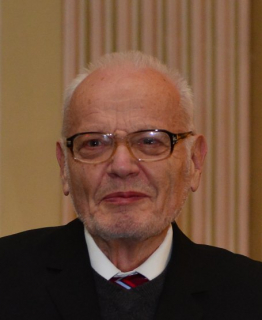 Ve věku 88 let zemřel světový biochemik Emil Paleček