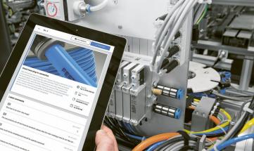 Smartenance – systém digitálního řízení údržby zbavuje nutnosti časově náročné preventivní údržby systému