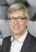 Dr. Frank Melzer