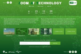 Virtuální zákaznický den ZAT už příští úterý