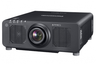 Projektor PT-RQ100