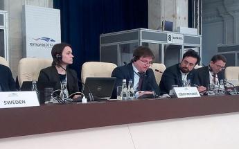 ČR podpořila jednotný evropský trh bez bariér a rozvoj výzkumu v oblasti umělé inteligence