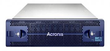Efektivní zařízení s vysokou dostupností poskytuje hotové řešení kybernetické ochrany se snadnou instalací a provozem integrující prověřený hardware a software