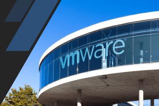VMware představuje první službami definovaný firewall na trhu, který lépe chrání aplikace a data v lokálních i cloudových prostředích