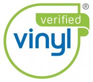 Označením produktu značkou VinylPlus jsou nyní certifikovány systémy okenních profilů SOFTLINE 70, 76 a 82.