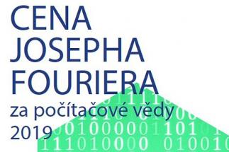 Atos vyhlásil 9. ročník Ceny Josepha Fouriera