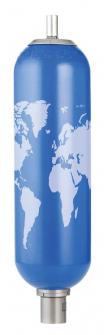 Akumulátor Global (řada EHV)