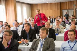 Účastníci konference se opět mohou seznámit s novinkami, inovacemi a řadou atraktivních témat, o která nebude s přihlédnutím k turbulentnímu vývoji nejen v české, ale též evropské energetice nouze.