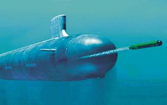 Vrásky na obličeji, zejména u amerických vojenských odborníků, vyvolávají aktuální informace o nově provedených testech jaderného pohonu revolučního ruského podmořského aparátu Poseidon.