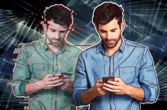 Digitální dvojník