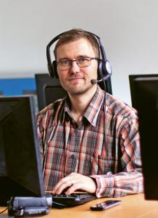 Josef Chaloupka