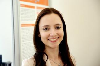 Nikola Valešová
