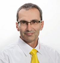 Jan Loos