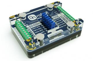 Nový digitální adaptér umožňuje snadné nasazení špičkových koncových nástrojů OnRobot