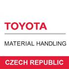Toyota Material Handling CZ