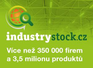 banner-industry-stock 25567