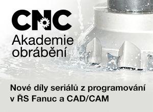 banner-akademie-cnc 25566