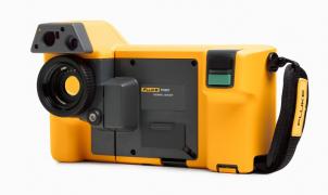 Termokamer Fluke řady TiX500