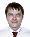Lubomír Kubíček